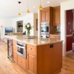 Boxborough, MA Kitchen