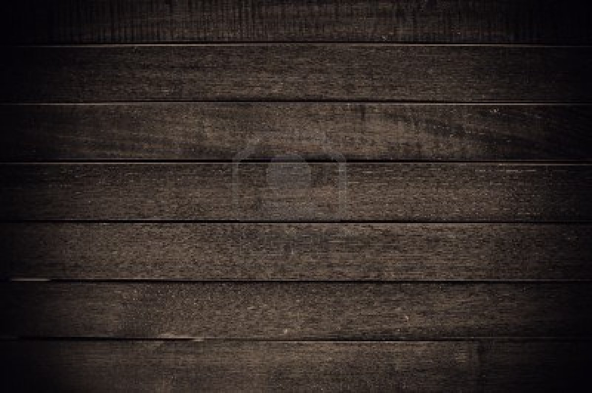 wood floors background. 9636807 Close Up Texture Of Wooden Floor Background  Jpg Acton