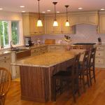 J Kitchen 3