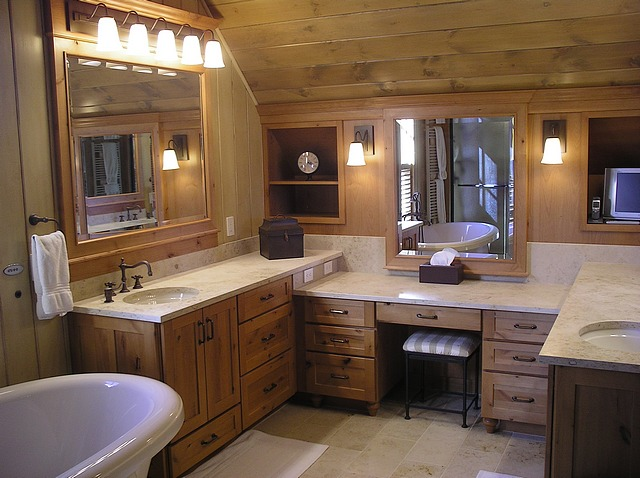 Master-bath-in-Sudbury-MA