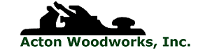 acton-woodworks-inc.png