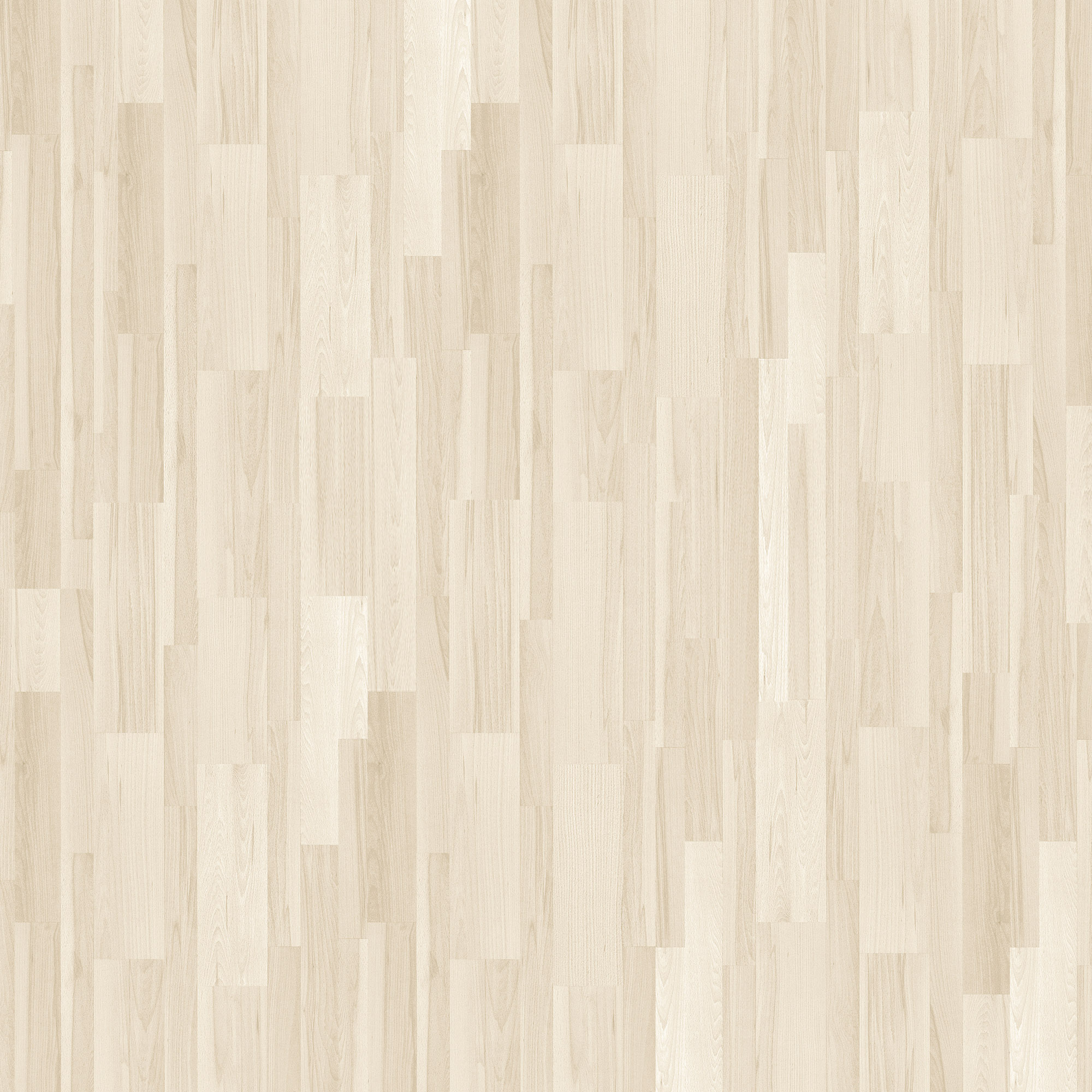 Wood planks white hardwood floor white hardwood floor jpg for Floating hardwood floor