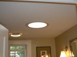 light-tube-diffuser