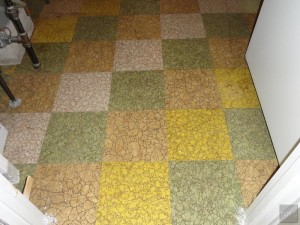 ugly_floor