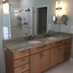 home remodeling littleton, ma